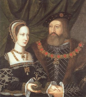 Resultado de imagen para Fotos de María Tudor, reina francesa